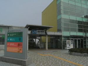 2009_0307kyushu0093