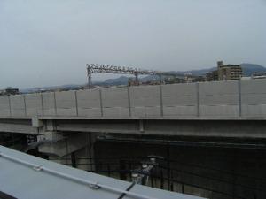 2009_0307kyushu0095