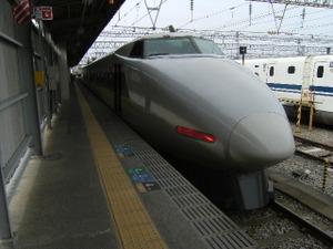 2009_0307kyushu0104