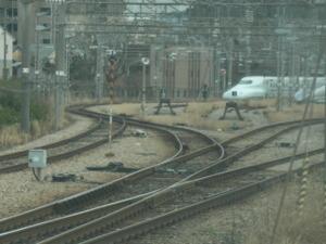 2009_0307kyushu0111