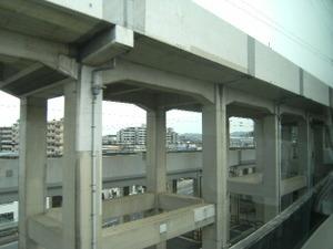 2009_0307kyushu0112