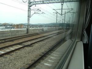2009_0307kyushu0115