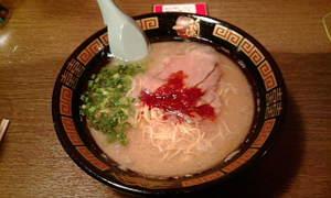 2009_0307kyushu0116
