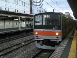 2009_0320kanto0010