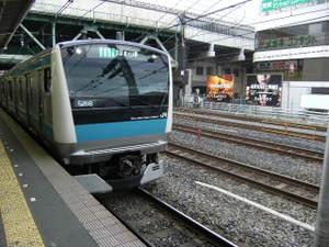 2009_0320kanto0012