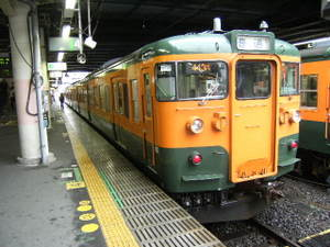 2009_0320kanto0016