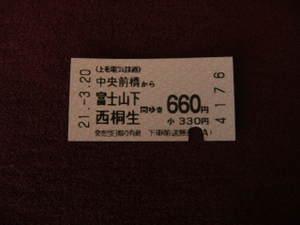 2009_0320kanto0046
