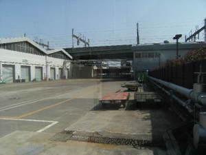 2009_0321kanto0018