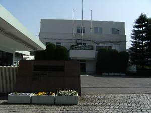 2009_0321kanto0045
