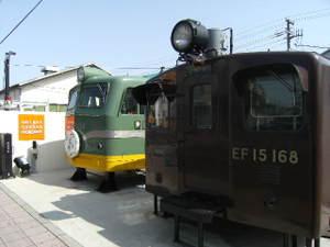 2009_0321kanto0053