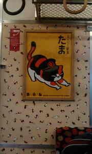 2009_0404wakayama_poster0013