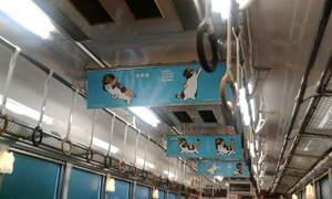 2009_0404wakayama_postera0016