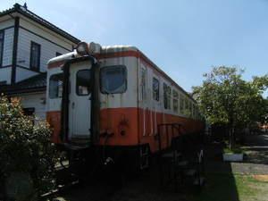 2009_0418_102210