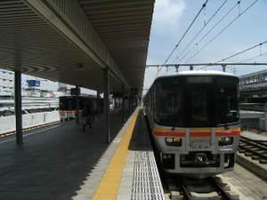 2009_0424kishin0004