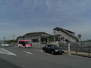 2009_0424kishin0020