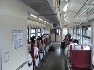 2009_0424kishin0032