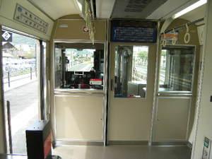 2009_0424kishin0033