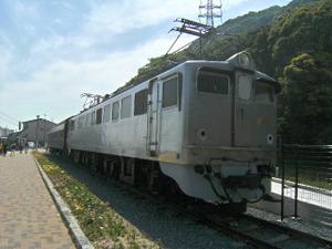 Kyushu2009_0510007