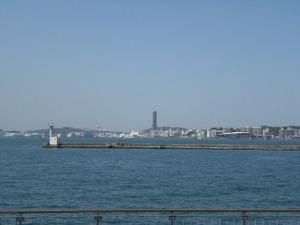 Kyushu2009_0510016