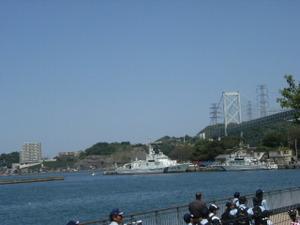 Kyushu2009_0510017