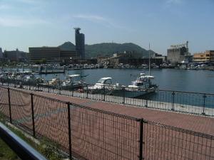 Kyushu2009_0510018