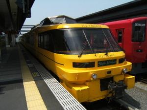 Kyushu2009_0510033