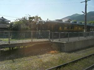 Kyushu2009_0510043