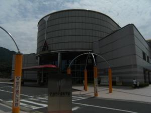 2009_0530hiroshima0016
