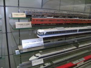 2009_0530hiroshima0033
