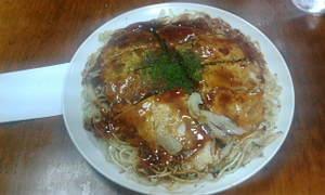 2009_0530hiroshima0134