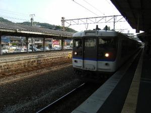 2009_0531iwakuni0014