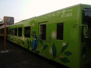2009_0531iwakuni0018