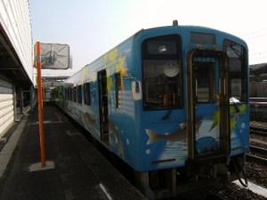 2009_0531iwakuni0019