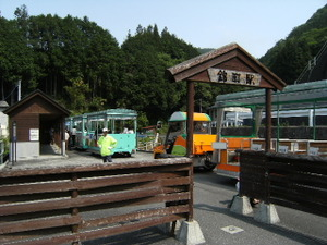 2009_0531iwakuni0042