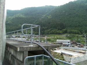 2009_0531iwakuni0078