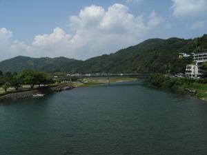2009_0531iwakuni0118