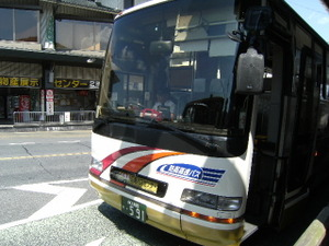 2009_0531iwakuni0143