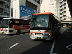 2009_0531iwakuni0145
