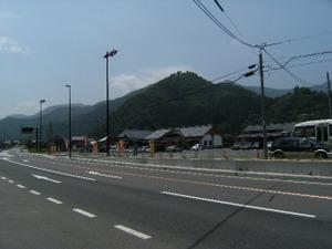 2009_0614wakasa0036
