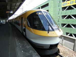 2009_0620oisesan0012
