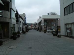 2009_0620oisesan0024