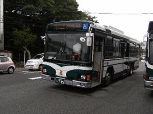 2009_0620oisesan0035