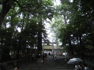 2009_0620oisesan0045
