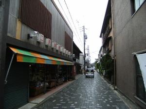 2009_0620oisesan0080