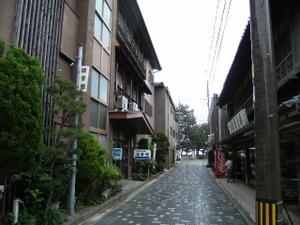2009_0620oisesan0081