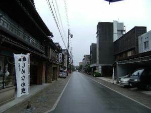 2009_0620oisesan0082