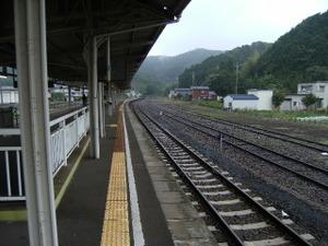 2009_0620oisesan0084