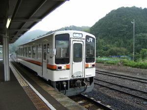 2009_0620oisesan0087