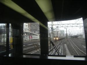 2009_0621oisesan0006