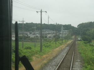 2009_0621oisesan0017